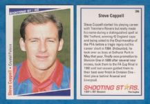 Crystal Palace Steve Coppell 396